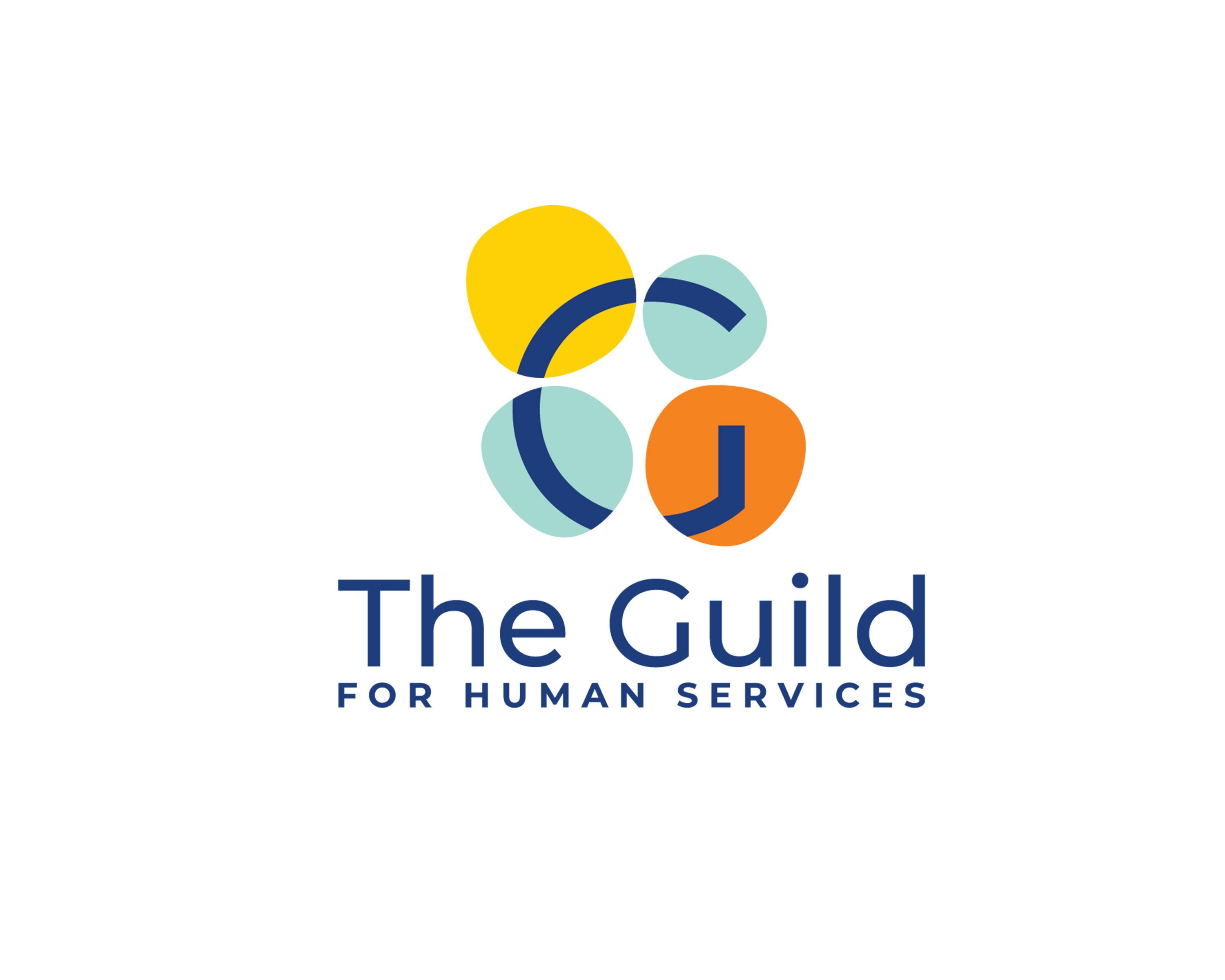 The Guild unveiled its new logo.