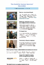 Thumbnail of December 2018 Newsletter