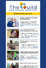 Thumbnail of July/August 2019 Newsletter