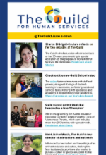 Thumbnail of June 2019 Newsletter