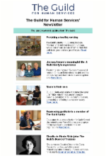 Thumbnail of March 2019 Newsletter