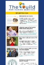 Thumbnail of May 2019 Newsletter