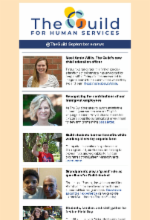 Thumbnail of September 2019 Newsletter